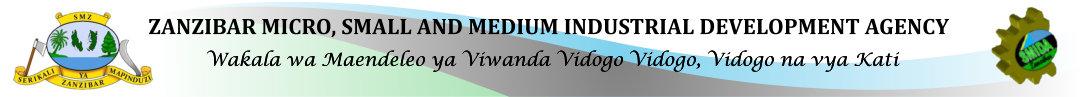 SMIDA banner